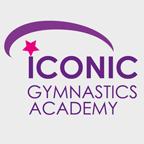 Iconic Gymnastics Academy